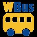 WBus itinerari degli autobus in tempo reale