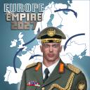 Europa Reich 2027