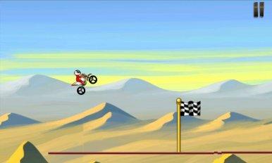 bike race free top free game screenshot 1