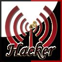 com.luckyzzz.wifipassword.hacker.prank