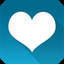 LikeBoost: Get Instagram Likes