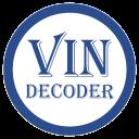 VIN Decoder Free