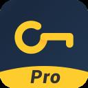 Hi VPN Pro - Free Unlimited Proxy & Hotspot VPN