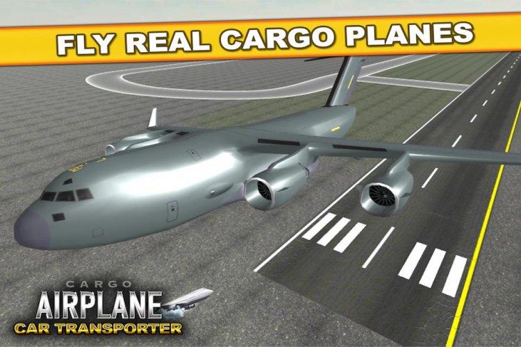 Транспортер для самолетов элеваторы 73
