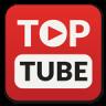 Icône TOP TUBE