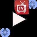 NetPlayTV