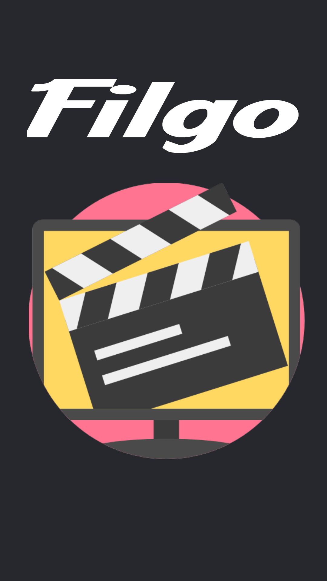 Filgo screenshot 1