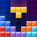 Block Puzzle Games Brick 1010 Free - Puzzledom