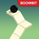 com.boombitgames.BallTower