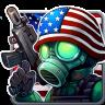 Zombie Diary Icon
