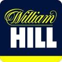 William Hill Sportsbook - WilliamHill