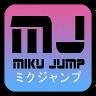 Icono Miku Jump