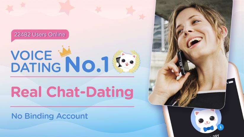 paras dating sites oman