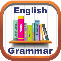 English Grammar Book Offline: Grammar Learning App 4 14