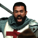 Knightfall™ AR