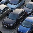 Parcheggio 3D Challenge [LITE]