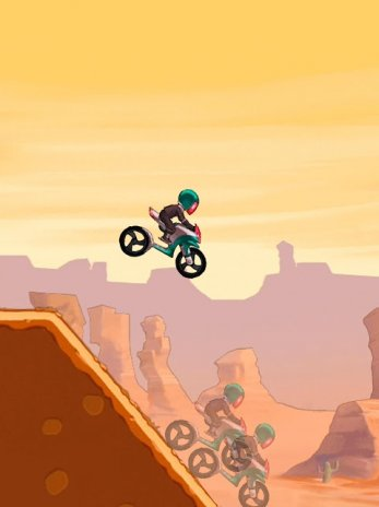 bike race game download