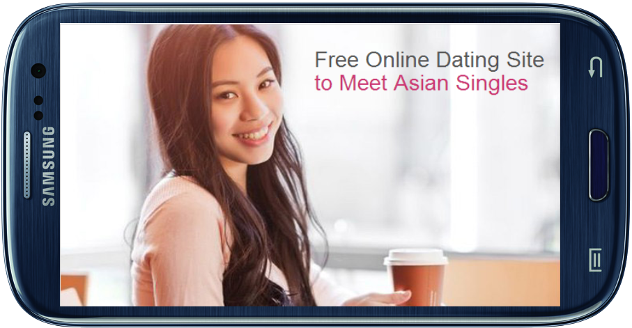 Asia Friendfinder  Dating Site for Asian Singles