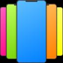 Color Wallpaper-7