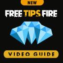 Guide Video for FF - Tips & Trick Skin Diamond