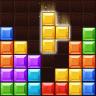 Block Gems: Classic Free Block Puzzle Games Icon