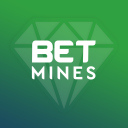 BetMines - Pronostici Vincenti Scommesse Calcio