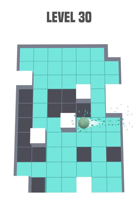AMAZE! screenshot 2