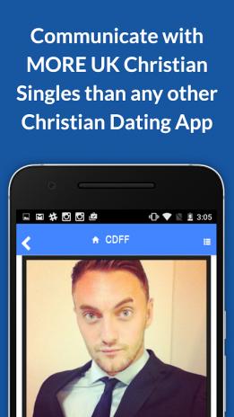 Spiel im Himmel Dating