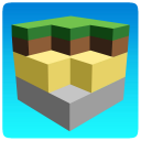 Block Craft 3D - Best Crafting Game