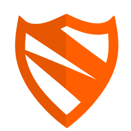 DNS changer by Blokada
