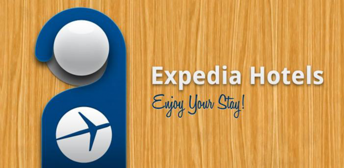 how to cancel your hotel on expedia