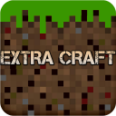 Extra Craft: Forest Survival HD