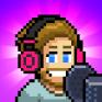 pewdiepie tuber simulator icon