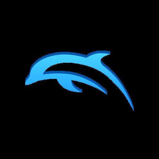 Dolphin Emulator Alpha