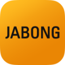 JABONG - ONLINE FASHION SHOPPING APP