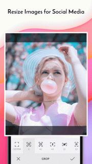 Photo Editor Pro: Photo & Video Collage screenshot 4