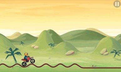 bike race free top free game screenshot 4