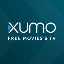 XUMO: FREE MOVIES & TV
