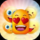 Add Emoji Stickers - Pics Editor & Photo Maker