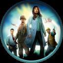 Pandemic Board Game [FULL]
