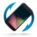 Display orientator (Pro)