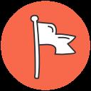 Dynamo - The Parents app.