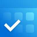 Any.do: To-do list, Calendar, Reminders & Tasks
