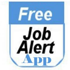 Free Job Alerts 2017 17 Download Apk For Android Aptoide