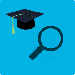 Course Search - Udacity 1 0 Download APK for Android - Aptoide
