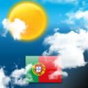 Meteo per il Portogallo