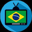 BRASIL IPTV GRÁTIS