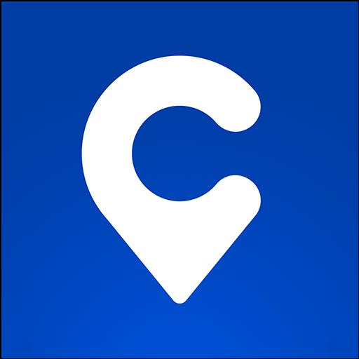 ComfortDelGro Taxi Booking App