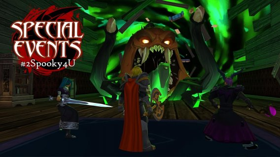 AdventureQuest 3D MMO RPG 1 19 25 Download APK for Android