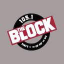 105.1 The Block - Bama's #1 For Hip Hop and R&B